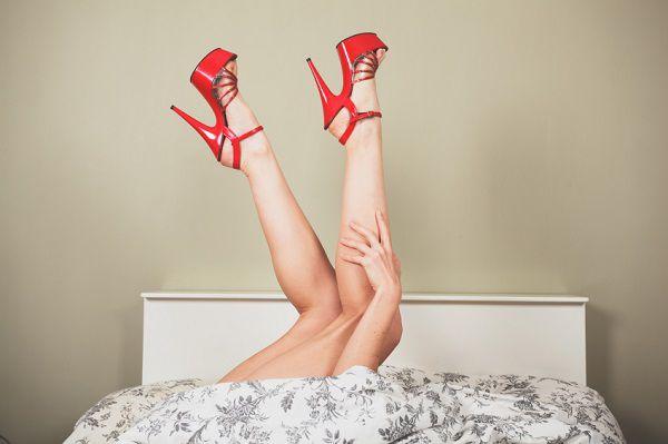 スラリーフの口コミは本当?脚やせ効果があるスラリーフの最安値などを紹介!
