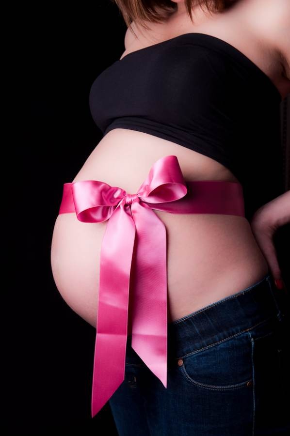 ミトコア300mgの口コミや効果・副作用を知ろう!不妊の原因である老化した精子と卵子を若返らせる!