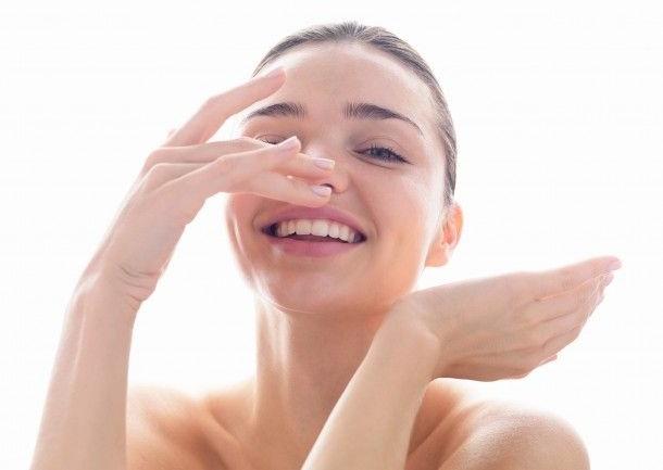 美GENEの化粧水の口コミと効果は?500円で遺伝子検査をして作るオーダーメイド化粧水とは!
