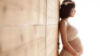 不妊の原因である老化した精子と卵子を若返らせる!ミトコア300mgの口コミや効果・副作用を知ろう!