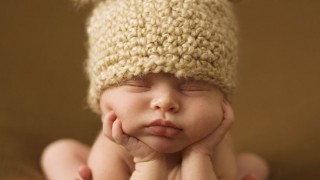 赤ちゃんの乳児湿疹や汗疹、乾燥は大丈夫?赤ちゃんの肌を守るファムズベビーが話題!