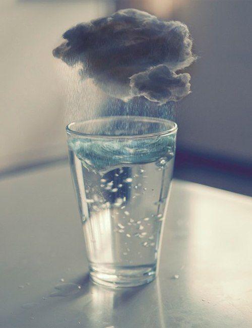 藤原紀香も愛用する水素サプリメントって?話題の水素水を手軽に摂れるサプリメントが人気!