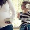 妊活に効果が高いサプリって本当にあるの?噂の妊活サプリ『ハグクミの恵み』の効果を徹底紹介!