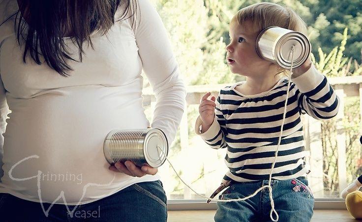 ハグクミの恵みの口コミと効果は本当?マカで妊活をするためにブログで評価の高い葉酸サプリを紹介!