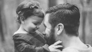 女の子の産み分けに失敗しないタイミングと方法!ブログで話題の計算されたピンクゼリーより確実な産み分け方法を紹介します!