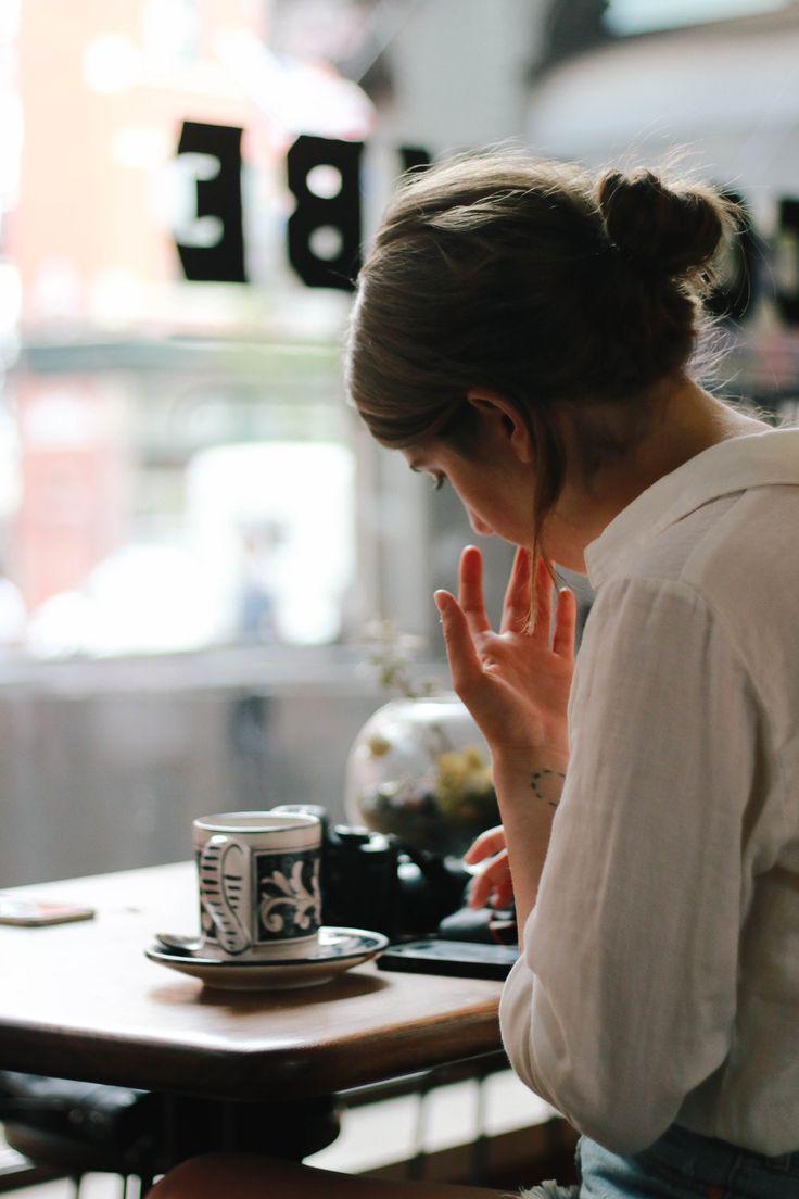森永製菓の「おいしいコラーゲンドリンク」の口コミと効果は?ピーチ味で飲むおいしいコラーゲンドリンクの効果がすごい!