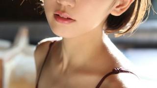 ニキビにサヨナラ!オーダーメイド化粧水が芸能人の間で大人気!自分の肌に合わせて作れる遺伝子化粧水の効果がすごすぎる!
