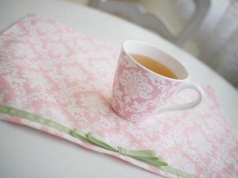 ボンボワールの口コミで効果が大変な事に!13キロのダイエットに成功した金澤ゆうプロデュースのダイエット茶がすごい!