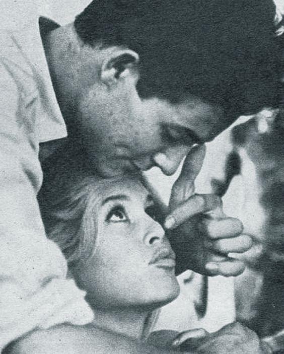 女性の脇の臭いに効果が高いクリームを紹介!脇の臭いを10秒で改善して悩みを解消しよう!