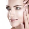 肌がコラーゲンを生み出して乾燥小ジワを撃退する!?敏感肌でも安心の美容法が話題
